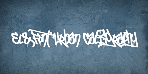 Free-Graffiti-Fonts-24