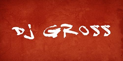 Free-Graffiti-Fonts-25