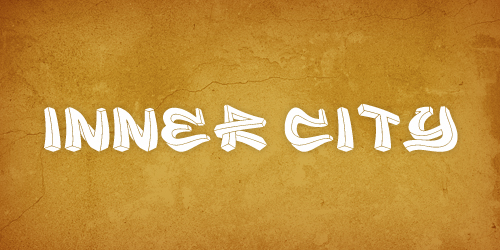 Free-Graffiti-Fonts-26