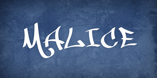Free-Graffiti-Fonts-27