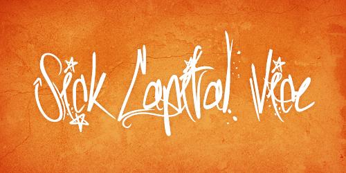 Free-Graffiti-Fonts-28