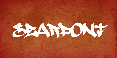 Free-Graffiti-Fonts-32