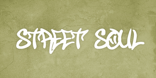 Free-Graffiti-Fonts-33