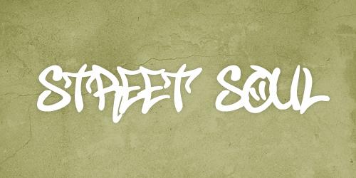 Free-Graffiti-Fonts-33