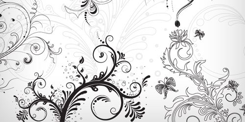Free-Vector-Graphics-11