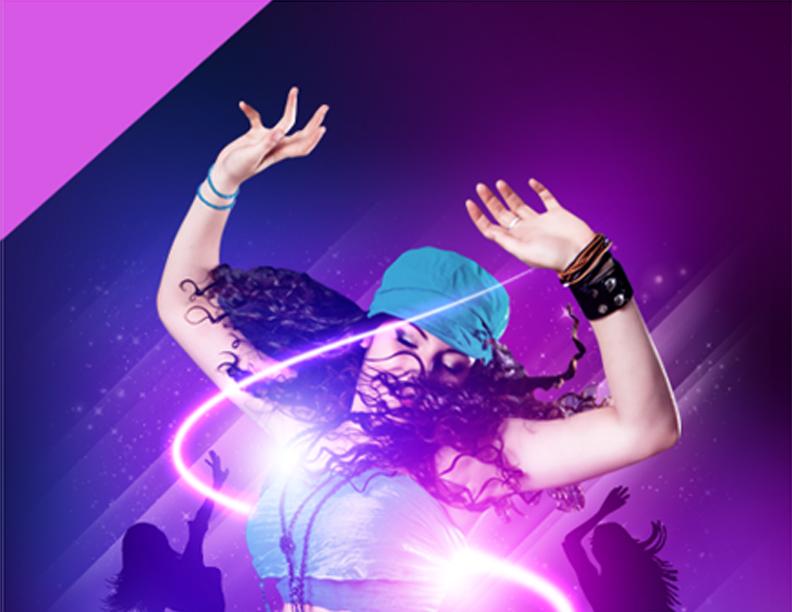 How-to-Make-a-Smokin'-Nightclub-Flyer-28