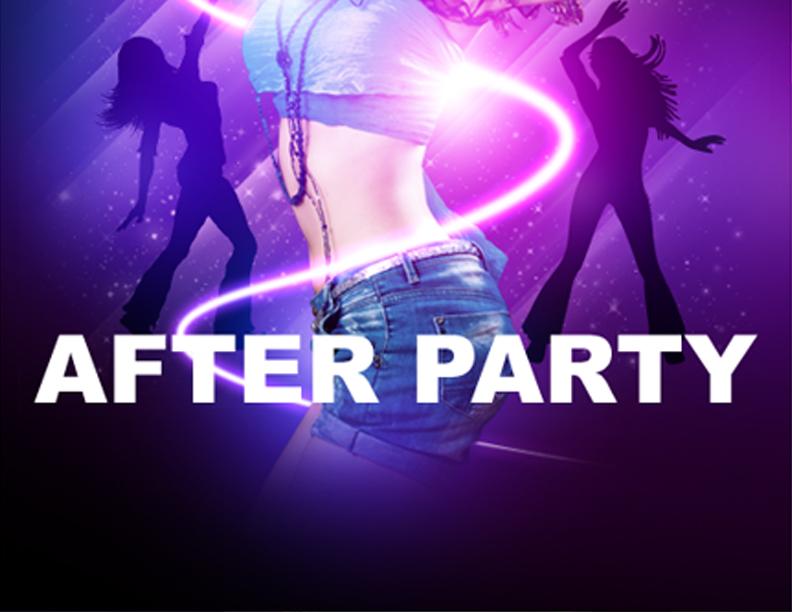 How-to-Make-a-Smokin'-Nightclub-Flyer-32
