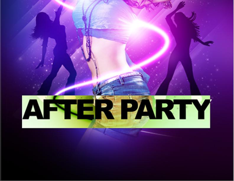How-to-Make-a-Smokin'-Nightclub-Flyer-34