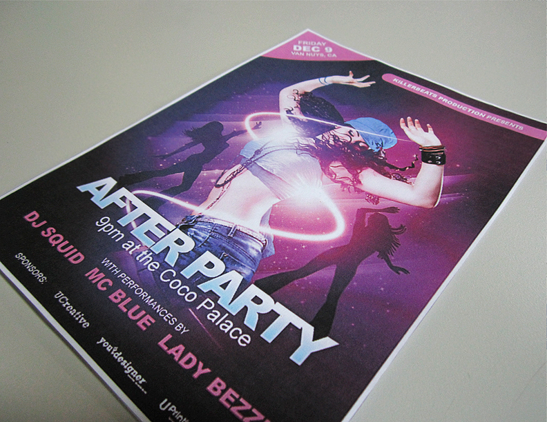 Nightclub-Flyer-Sample-01