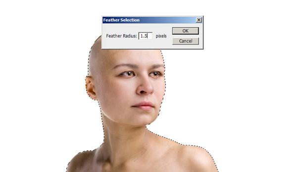 Surreal-Photo-Manipulation-Tutorial-02
