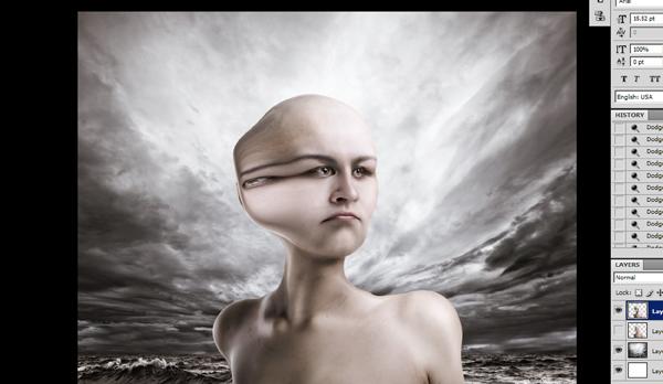 Surreal-Photo-Manipulation-Tutorial-07