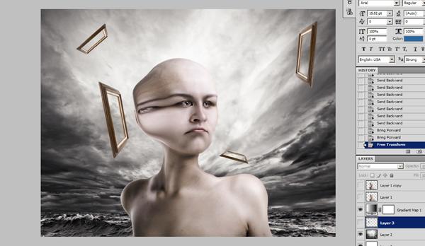 Surreal-Photo-Manipulation-Tutorial-08