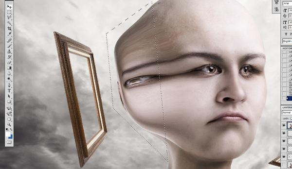 Surreal-Photo-Manipulation-Tutorial-09