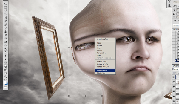 Surreal-Photo-Manipulation-Tutorial-10