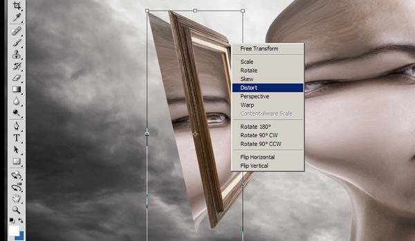 Surreal-Photo-Manipulation-Tutorial-11