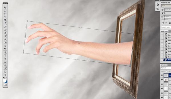 Surreal-Photo-Manipulation-Tutorial-12