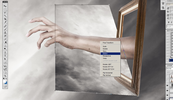 Surreal-Photo-Manipulation-Tutorial-14