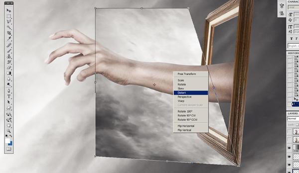 Surreal-Photo-Manipulation-Tutorial-14