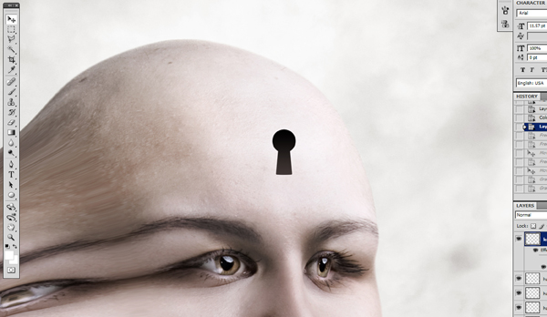 Surreal-Photo-Manipulation-Tutorial-15
