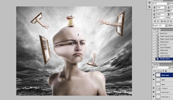 Surreal-Photo-Manipulation-Tutorial-22