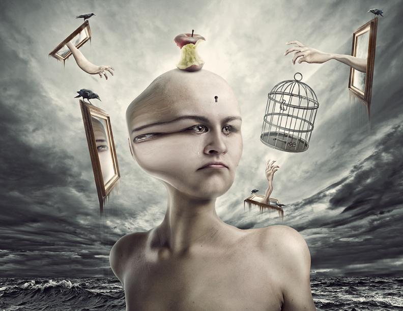 Surreal-Photo-Manipulation-Tutorial-32