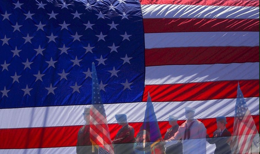 Veterans-Day-Pictures-03