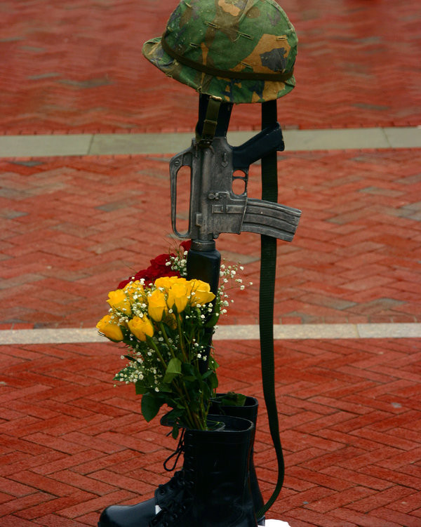 Veterans-Day-Pictures-07