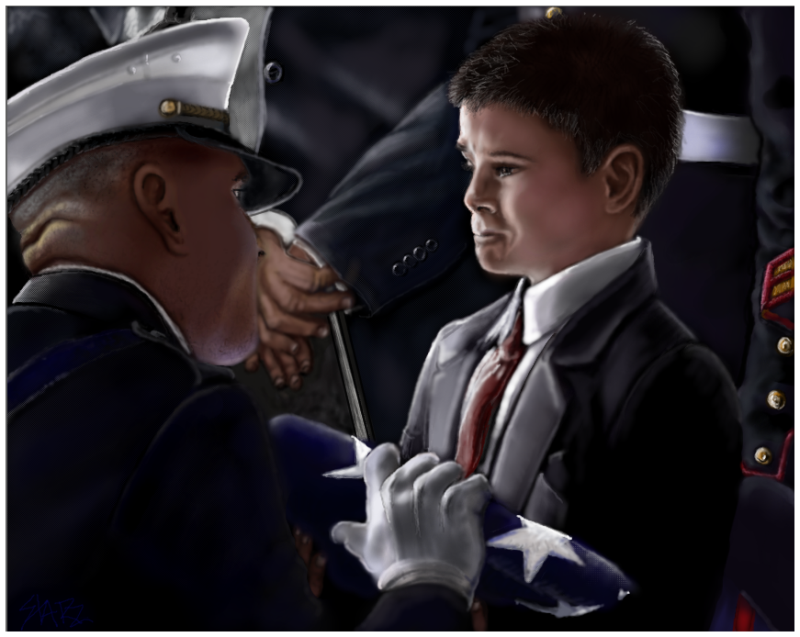 Veterans-Day-Pictures-11
