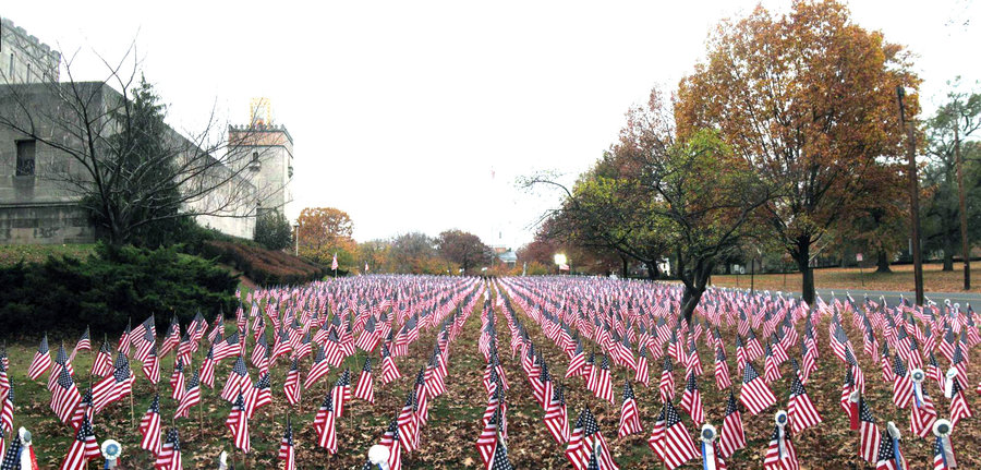 Veterans-Day-Pictures-12