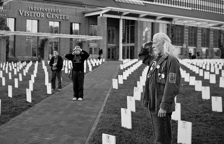 Veterans-Day-Pictures-16