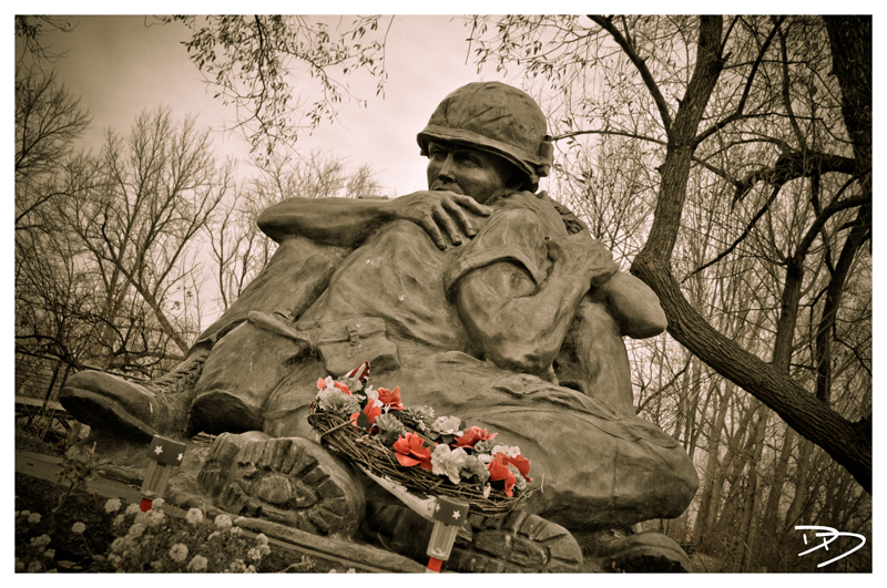 Veterans-Day-Pictures-19