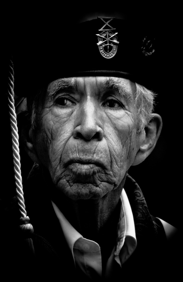 Veterans-Day-Pictures-24