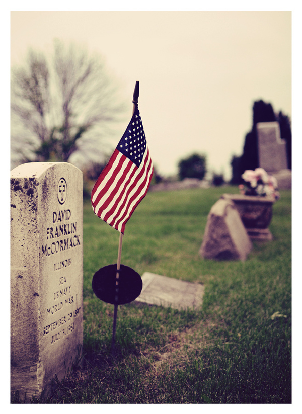 Veterans-Day-Pictures-26