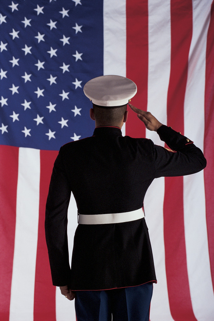 Veterans-Day-Pictures-29