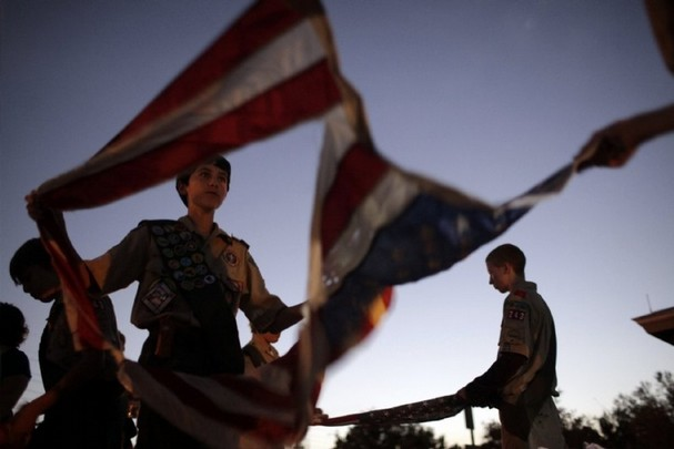 Veterans-Day-Pictures-30