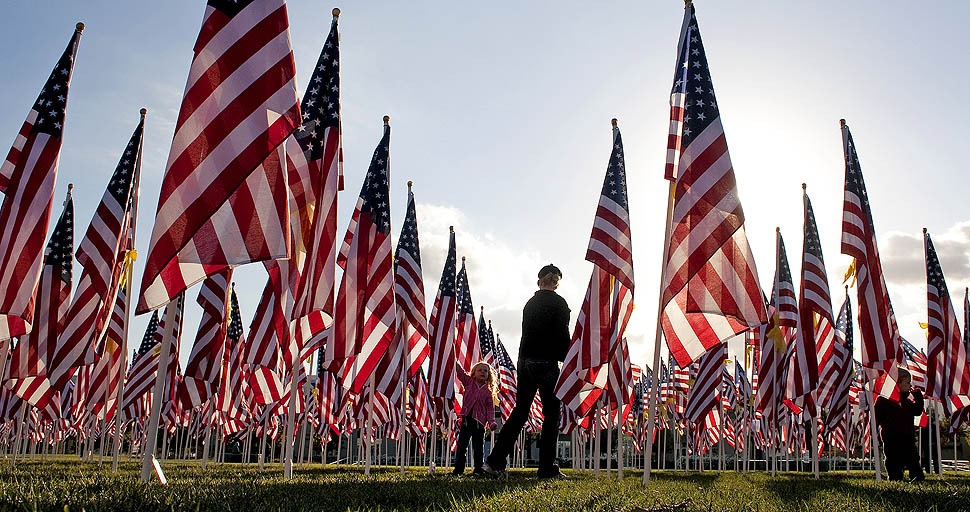 Veterans-Day-Pictures-32