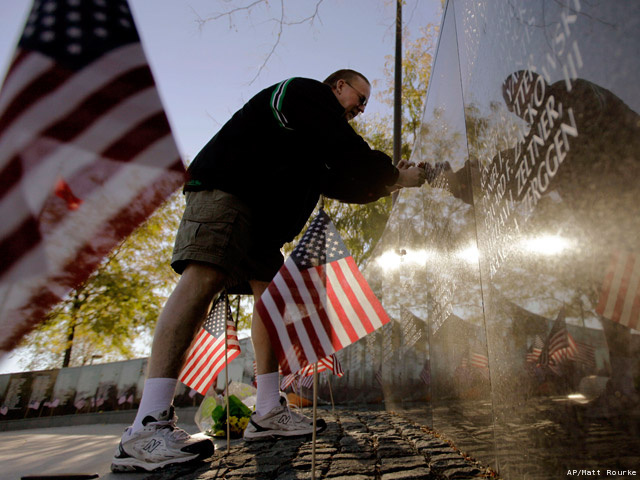 Veterans-Day-Pictures-34