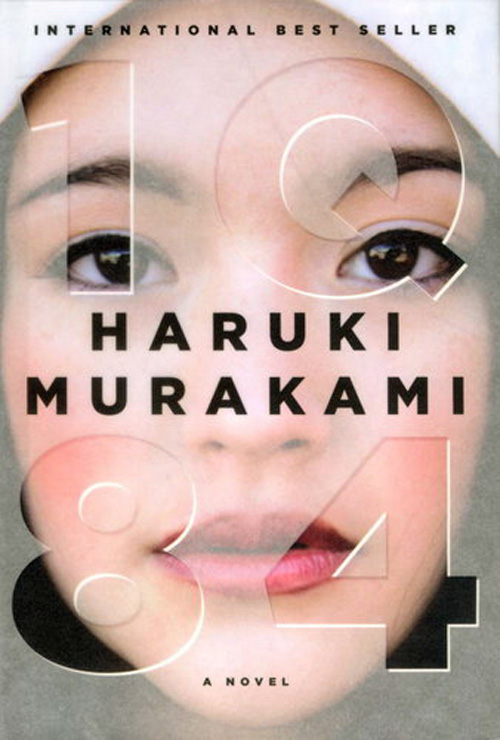 amazing-book-covers-01