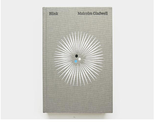 amazing-book-covers-04