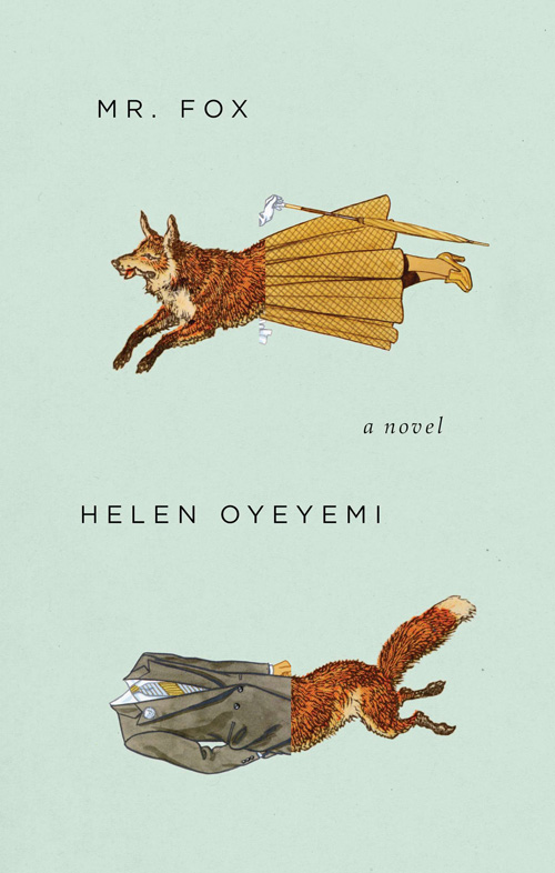 amazing-book-covers-26
