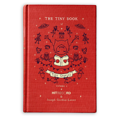 amazing-book-covers-10