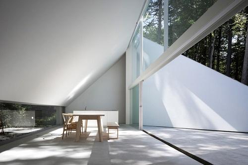 kyoko ikuta architecture laboratory