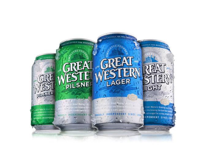 Beer-Can-Appreciation-Day-04