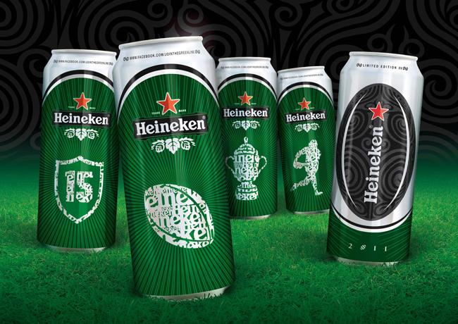 Beer-Can-Appreciation-Day-05
