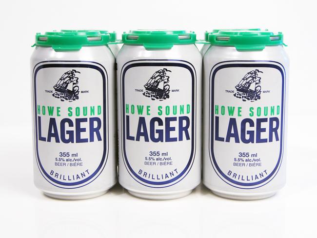 Beer-Can-Appreciation-Day-08