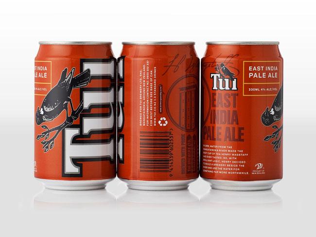 Beer-Can-Appreciation-Day-10