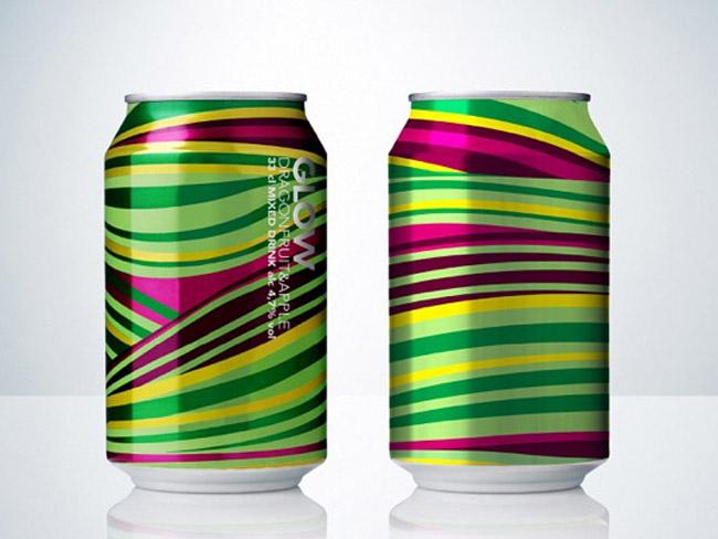 Beer-Can-Appreciation-Day-11