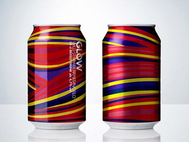 Beer-Can-Appreciation-Day-12
