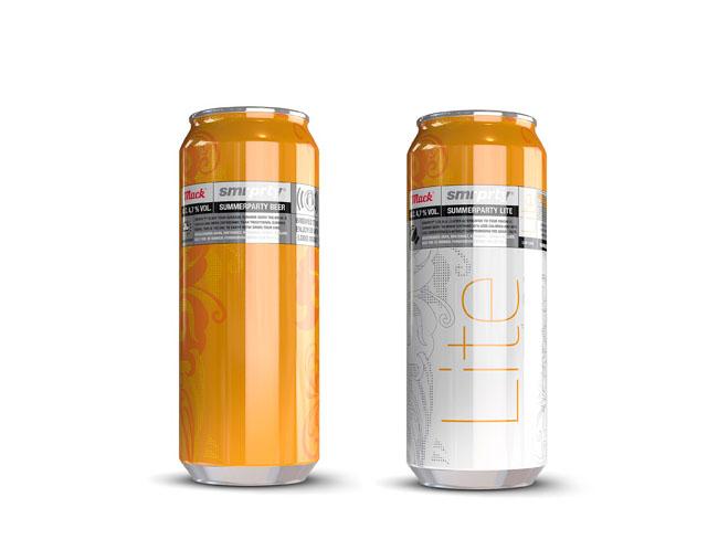Beer-Can-Appreciation-Day-13