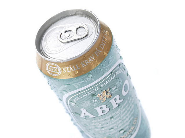 Beer-Can-Appreciation-Day-14